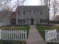 Home for sale: 265 W. 200, Kanarraville, UT 84742
