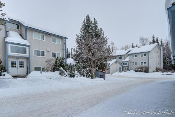 2891 W. International Airport Rd., Anchorage, AK 99517 Photo 5