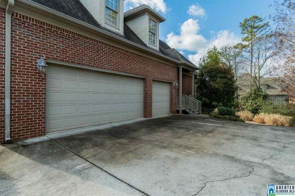 661 Chris Ct., Trussville, AL 35173 Photo 48