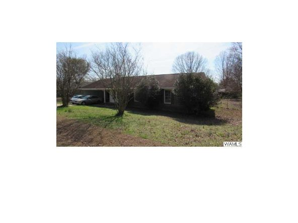 4101 Mitt Lary Rd., Northport, AL 35475 Photo 7