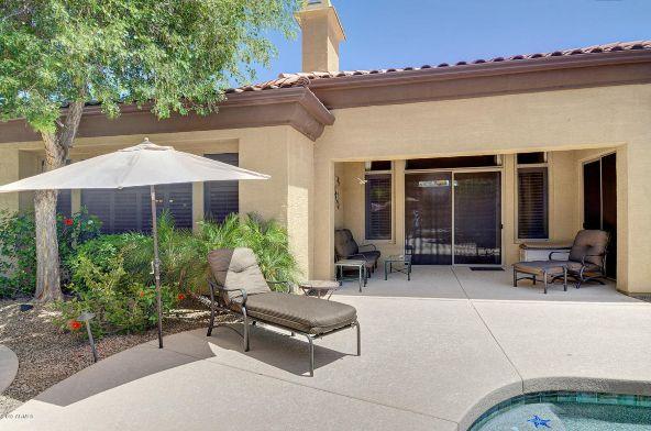 1807 W. Brianna Rd., Phoenix, AZ 85085 Photo 36