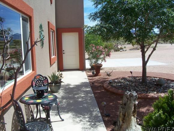 407 Overton Dr., Meadview, AZ 86444 Photo 30