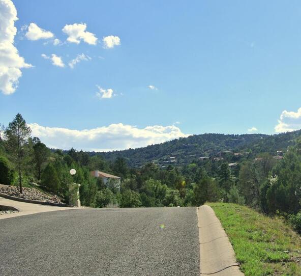 354 Fox Hollow Cir., Prescott, AZ 86303 Photo 7