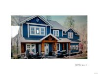 Home for sale: 1870 Sugar Maple Ln., Skaneateles, NY 13152