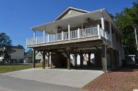 Home for sale: 6001 S. Kings Hwy., Site Mh-240, Myrtle Beach, SC 29575