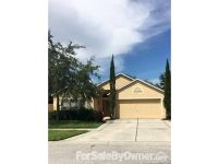 Home for sale: 8222 Stockton Way, Tampa, FL 33647