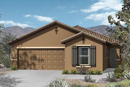 3984 W. Federal Way, San Tan Valley, AZ 85142 Photo 1