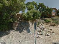 Home for sale: Glory Ct., Napa, CA 94558