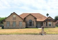 Home for sale: 529 Sunset Blvd., Donna, TX 78537