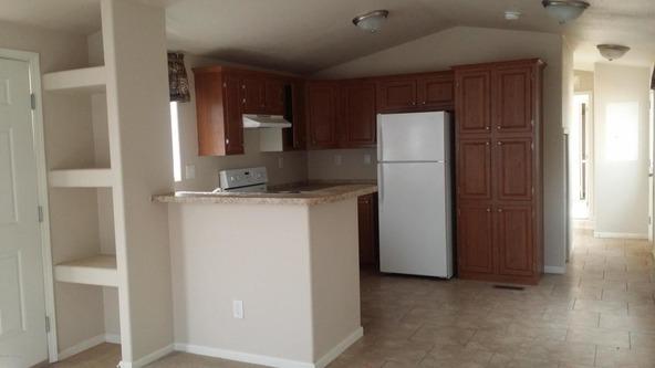 10790 E. Colby Cir., Cornville, AZ 86325 Photo 16