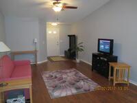 Home for sale: 3145 Meadow St., Lynn Haven, FL 32444