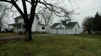 Home for sale: 905-929 Carver, Battle Creek, MI 49037