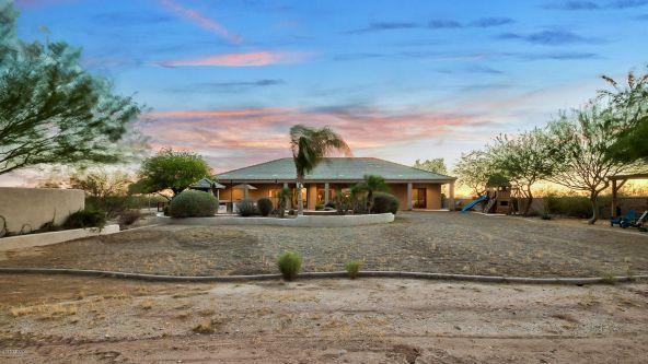 8211 N. Calle Hermosa Cir., Casa Grande, AZ 85194 Photo 88