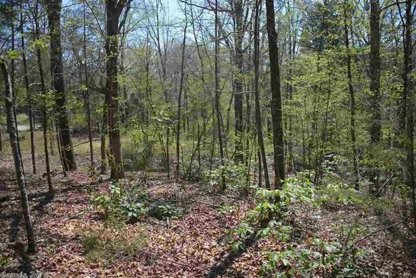 7 Ac Brownsville Rd., Greers Ferry, AR 72067 Photo 1