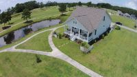 Home for sale: 105 Finch Loop, Beaufort, NC 28516