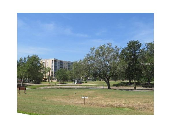 3930 Pinebrook Cir., Bradenton, FL 34209 Photo 13