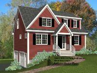 Home for sale: 63 Chestnut Dr., Allenstown, NH 03275