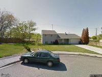 Home for sale: S. Union Ct., Kennewick, WA 99336