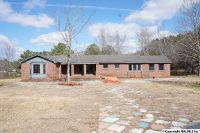 Home for sale: 147 Tristian Rd., Toney, AL 35773