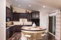 Home for sale: 5592 W. Torana Dr., Meridian, ID 83646
