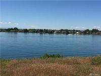 Home for sale: 3612 Lakeshore Dr., Moses Lake, WA 98837