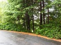 Home for sale: 496 Spruce Burl, Gleneden Beach, OR 97388