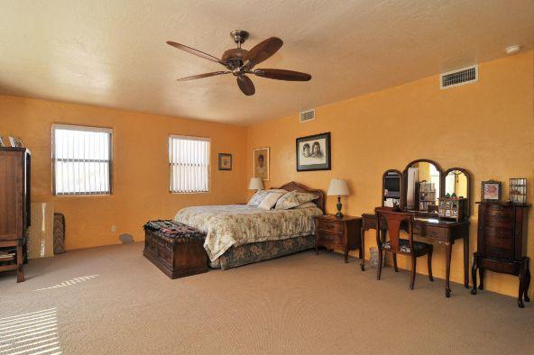27006 N. 164th St., Scottsdale, AZ 85262 Photo 27