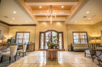 Home for sale: 12531 Tx-71 W., Austin, TX 78738