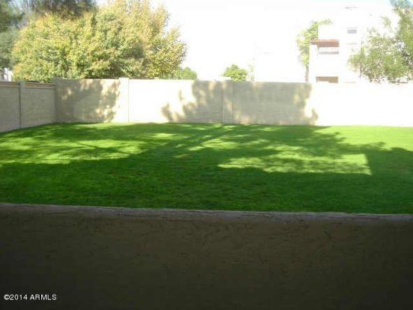 11011 N. 92nd St., Scottsdale, AZ 85260 Photo 5