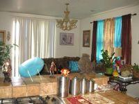 Home for sale: 31546 Contour Avenue, Nuevo, CA 92567