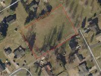Home for sale: 211 Dogwood Ln., Somerset, KY 42503