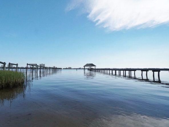 18138 Hwy. 180, Gulf Shores, AL 36542 Photo 37