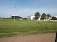 Home for sale: 1373 Rochelle Rd., McKenzie, TN 38201