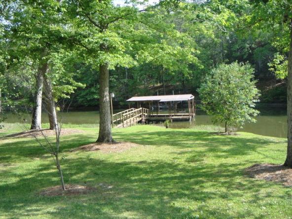 580 Lakefront Dr., Abbeville, AL 36310 Photo 33