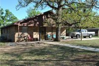 Home for sale: 724 County Rd. 420, Comanche, TX 76442