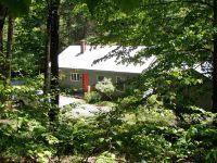 Home for sale: 191 Fox Farm Rd., Brattleboro, VT 05301