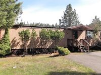 Home for sale: 23196 S. Madrona Loop, Worley, ID 83876