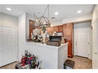 Home for sale: 41718 Ambervalley Avenue, Murrieta, CA 92562