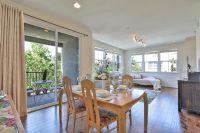 Home for sale: 636 Messina Gardens Ln., San Jose, CA 95133