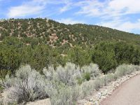 Home for sale: 1924 Cerros Colorados, Santa Fe, NM 87501