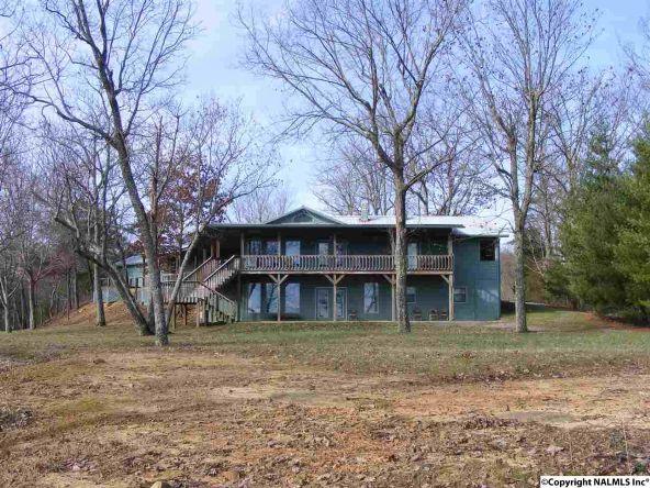 9416 County Rd. 103, Mentone, AL 35984 Photo 23