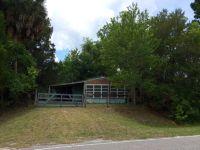 Home for sale: 4314 N.E. Cr 1469, Hawthorne, FL 32640