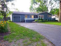 Home for sale: 6312 W. 76th St., Prairie Village, KS 66204