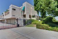 Home for sale: 1141 W. Duarte Rd., Arcadia, CA 91007