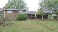 Home for sale: 13481 Twin Lakes Ln., Johnston City, IL 62951