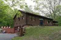 Home for sale: 1391 Niles School Rd., Pownal, VT 05261