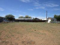 Home for sale: 525 N. William Dawes, Big Water, UT 84741