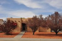 Home for sale: 101 Meadow Cir., Bloomfield, NM 87413