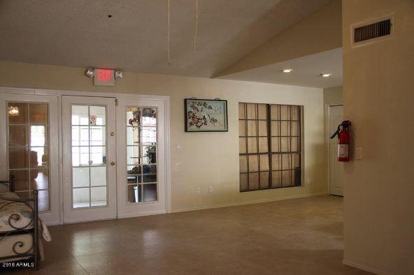 4219 W. Villa Maria Dr., Glendale, AZ 85308 Photo 30