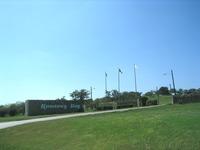 Home for sale: Lot 25 Sleepy Meadow, Runaway Bay, TX 76426